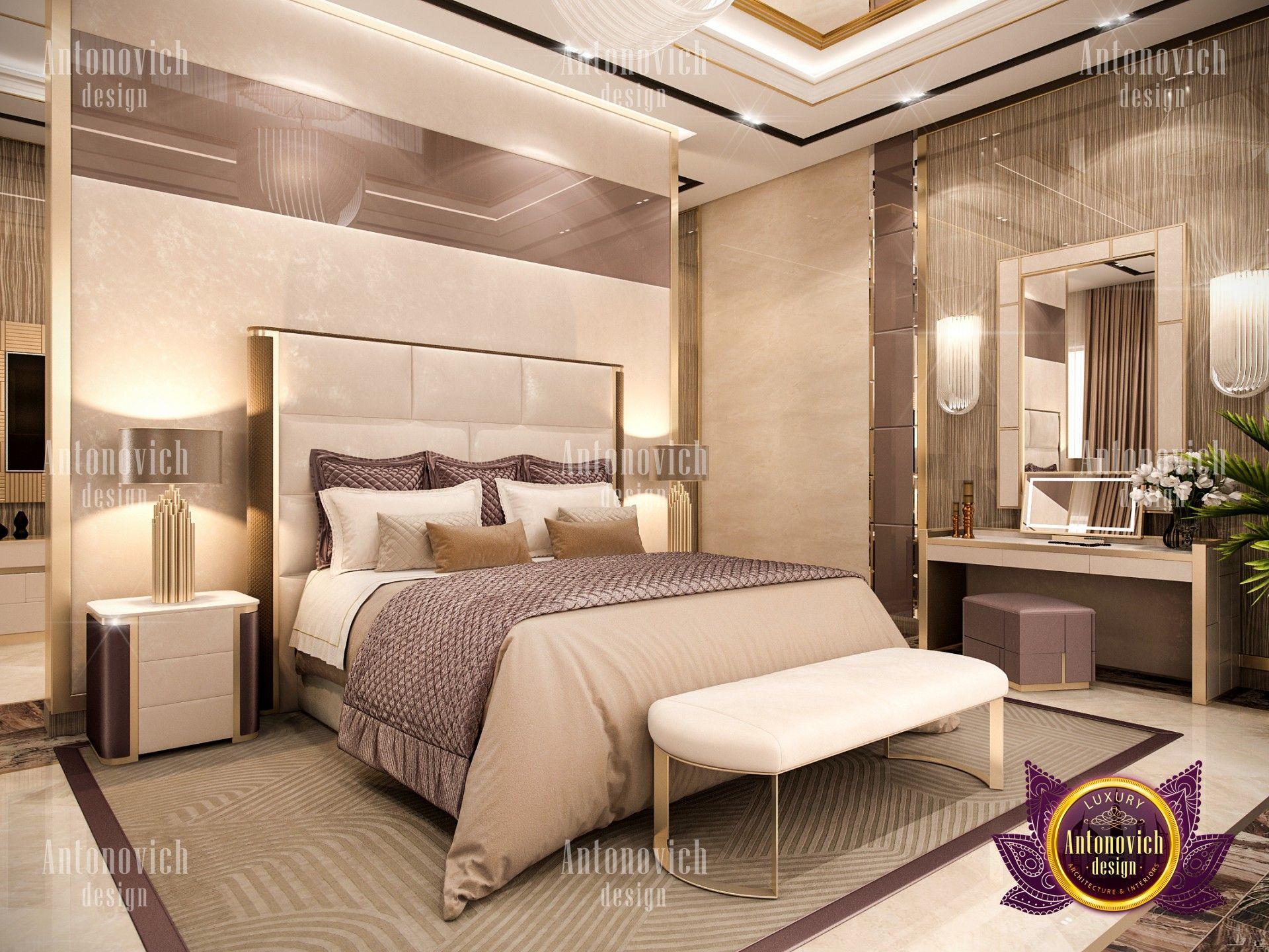 Luxury Antonovich Design Luxury Bedroom Design Luxurious Bedrooms Luxury Bedroom Master