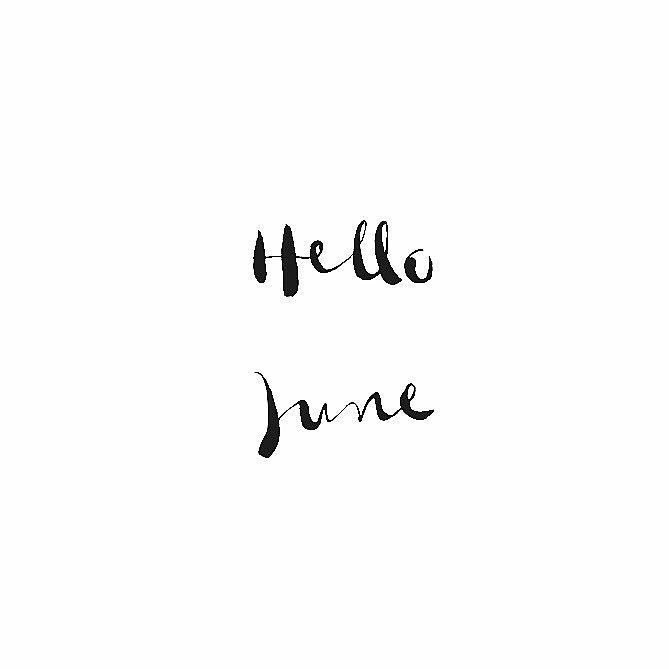 Superb Dear Summer: I Love You #quote #summer #summeriscoming #hello #hellosummer