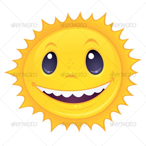 Realistic Graphic DOWNLOAD (.ai, .psd) :: http://realistic-graphics.ovh/pinterest-itmid-1000094428i.html ... Smiley Sun ...  cartoon, cheerful, friendly, grin, heat, hot, orange, season, smile, spring, summer, sun, weather, yellow  ... Realistic Photo Graphic Print Obejct Business Web Elements Illustration Design Templates ... DOWNLOAD :: http://realistic-graphics.ovh/pinterest-itmid-1000094428i.html