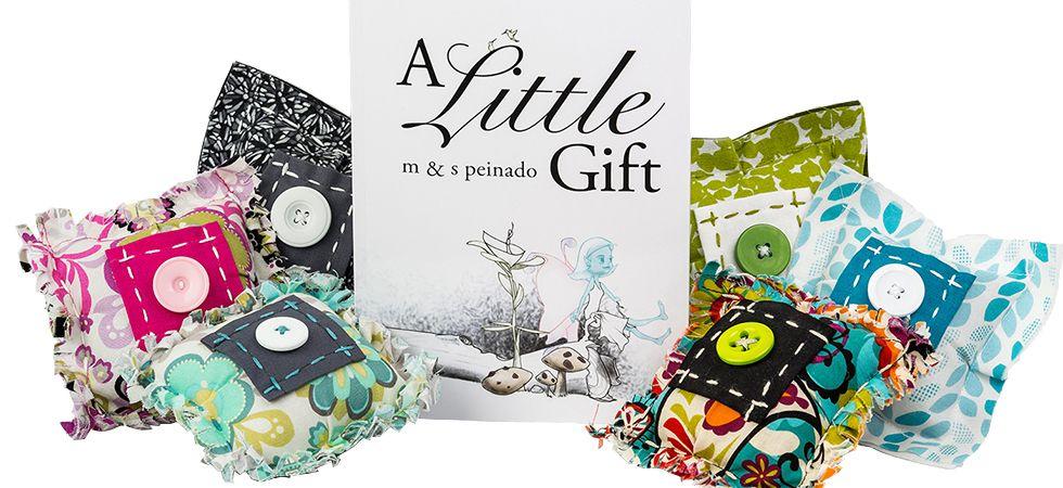 Park Art|My WordPress Blog_Tooth Fairy Book And Pillow
