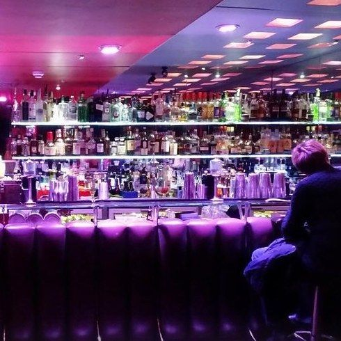 Winning  Underground Bars In London You Must Visit Before You Die  With Foxy Covent Garden  Cellar Door   Underground Bars In London You Must Visit  Before You Die With Comely How To Repel Slugs And Snails From Garden Also Garden Wedding Venues Las Vegas In Addition Modern Gardens Ideas And Small Garden Trees As Well As Gardening Work Additionally Garden Patio Furniture From Ukpinterestcom With   Foxy  Underground Bars In London You Must Visit Before You Die  With Comely Covent Garden  Cellar Door   Underground Bars In London You Must Visit  Before You Die And Winning How To Repel Slugs And Snails From Garden Also Garden Wedding Venues Las Vegas In Addition Modern Gardens Ideas From Ukpinterestcom