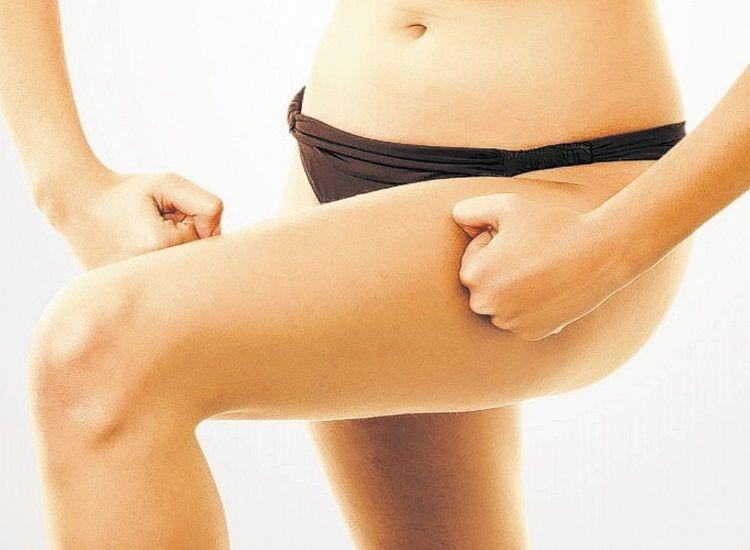 Como Perder Barriga e Gordura Abdominal Rápido e Urgente?