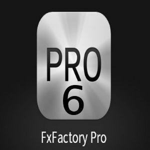 fxfactory pro crack windows 10