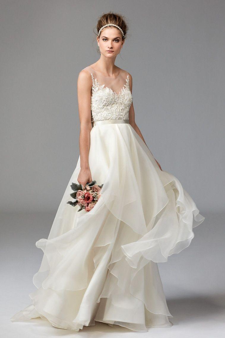 Dianthus top personal life pinterest wedding dresses wedding