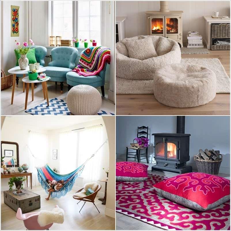fantastic living room sofa alternatives