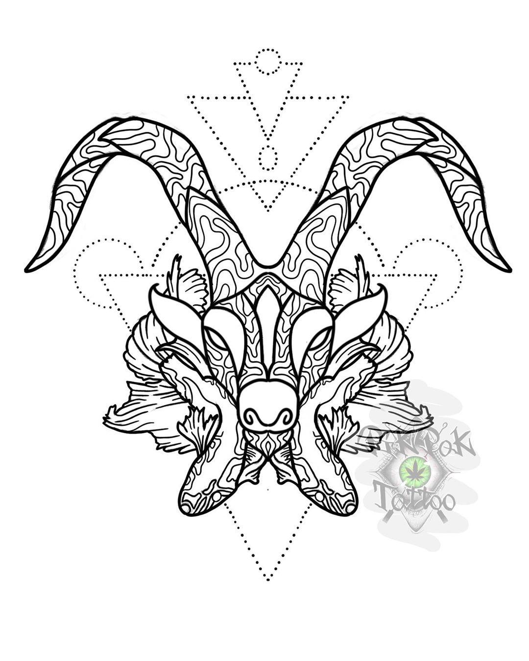 Kolejny projekt do zgarnięcia zapraszam do zapisów  #tattoo_witryna #tattoo_witryna #tattoo #geometrictattoo #blackwork #fish #fishtattoo #f4f #l4l #poznań #polishtattoo #polandtattoos #ktosieniedziaratenfujara #pikpokart  Follow me and my friends  @locotattooart  @przystawsiedotreningu  @pikpok_tattoo