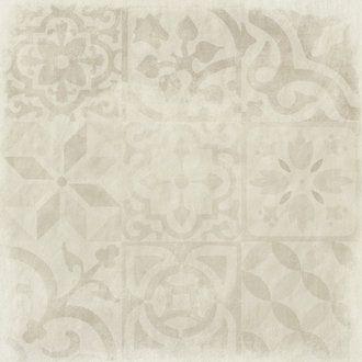 grosotto mix beige 60 x 60 cm - Fliesen Beige
