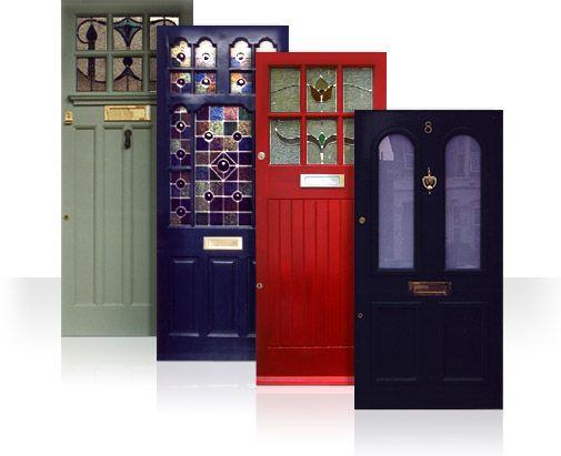 Buy Exterior Doorsg 505411 Pixels Alchemy Of Home Pinterest