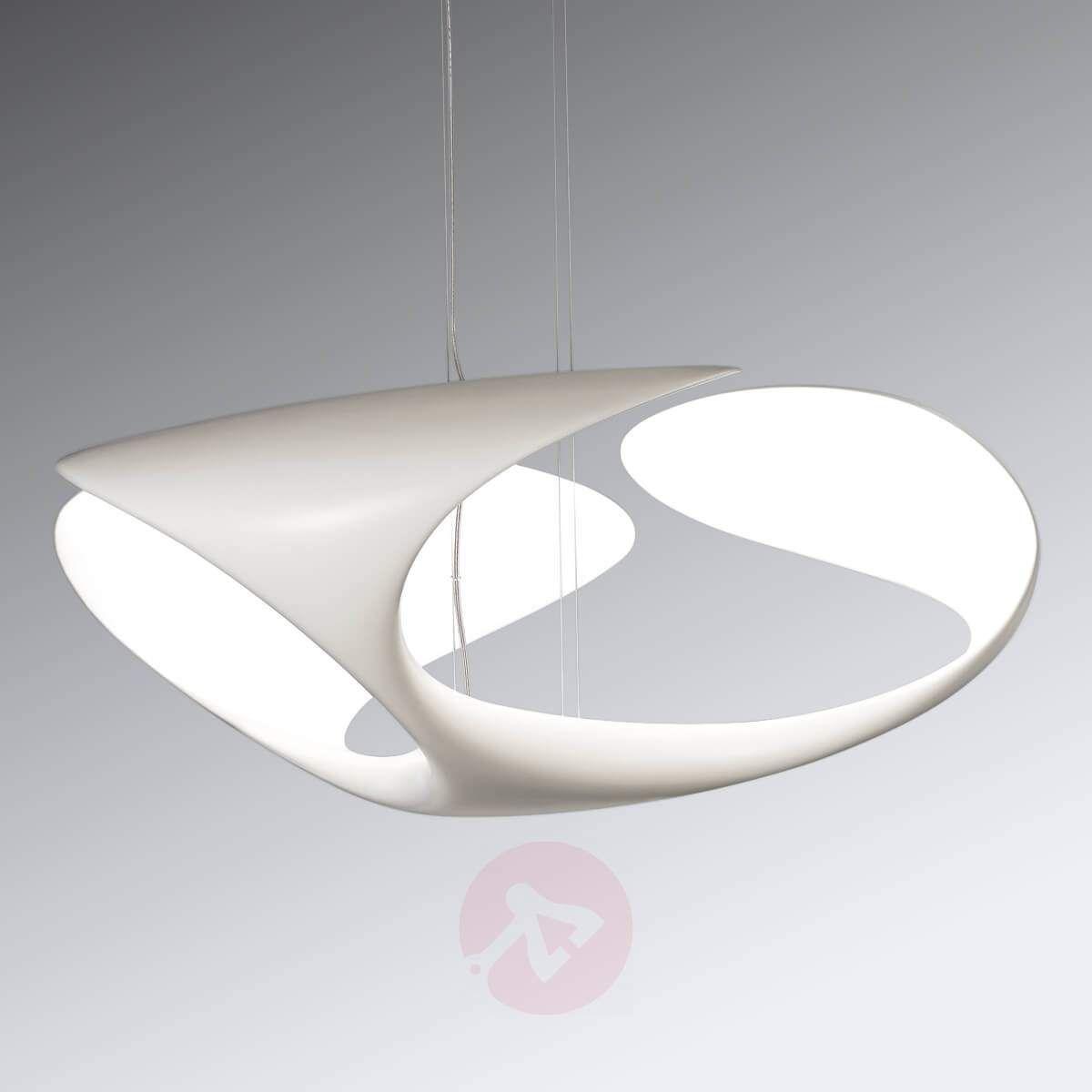 Atrakcyjna Lampa Wisząca Led Clover Lampy Wiszące In 2019