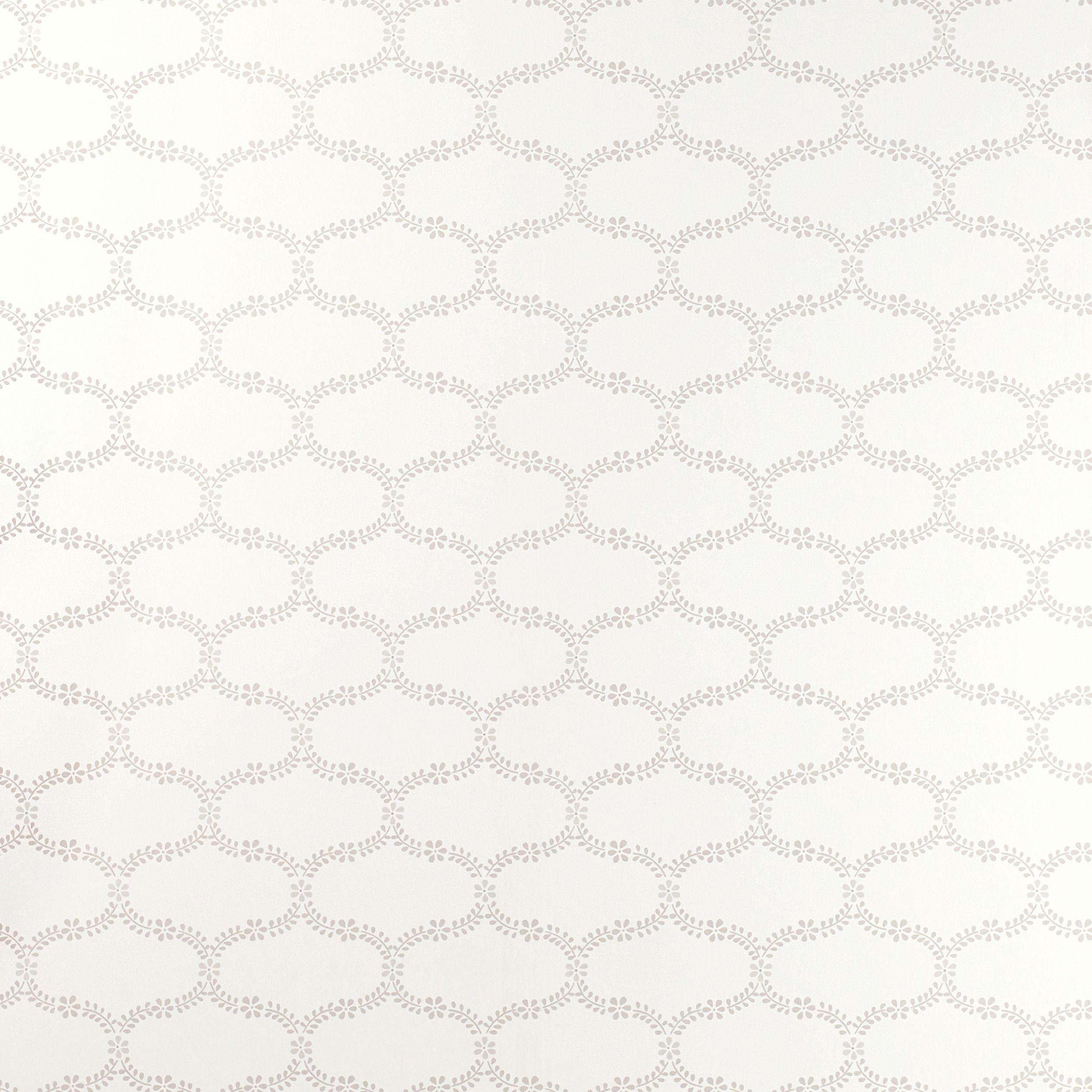 Laura Ashley Grey Wallpaper For Family Room Is Will