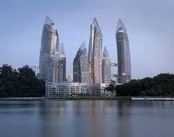 singapore architecture - Google Search