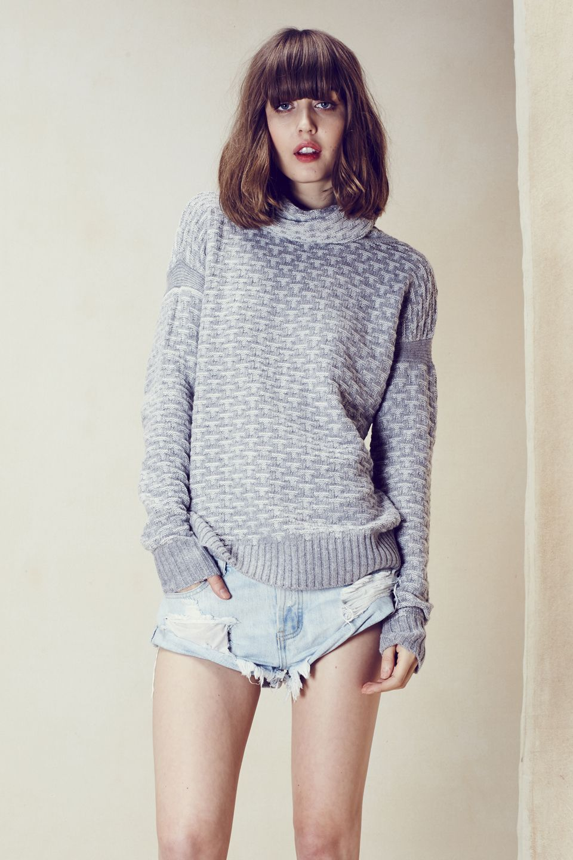 Big Sur Turtleneck Sweater | New | Pinterest | Fashion fall, Fall ...