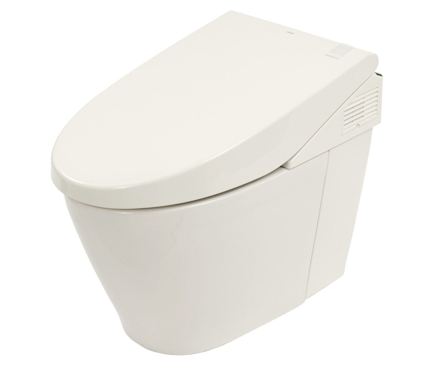 Best Toilet Brands and Reviews | Utility and powder room ideas ...