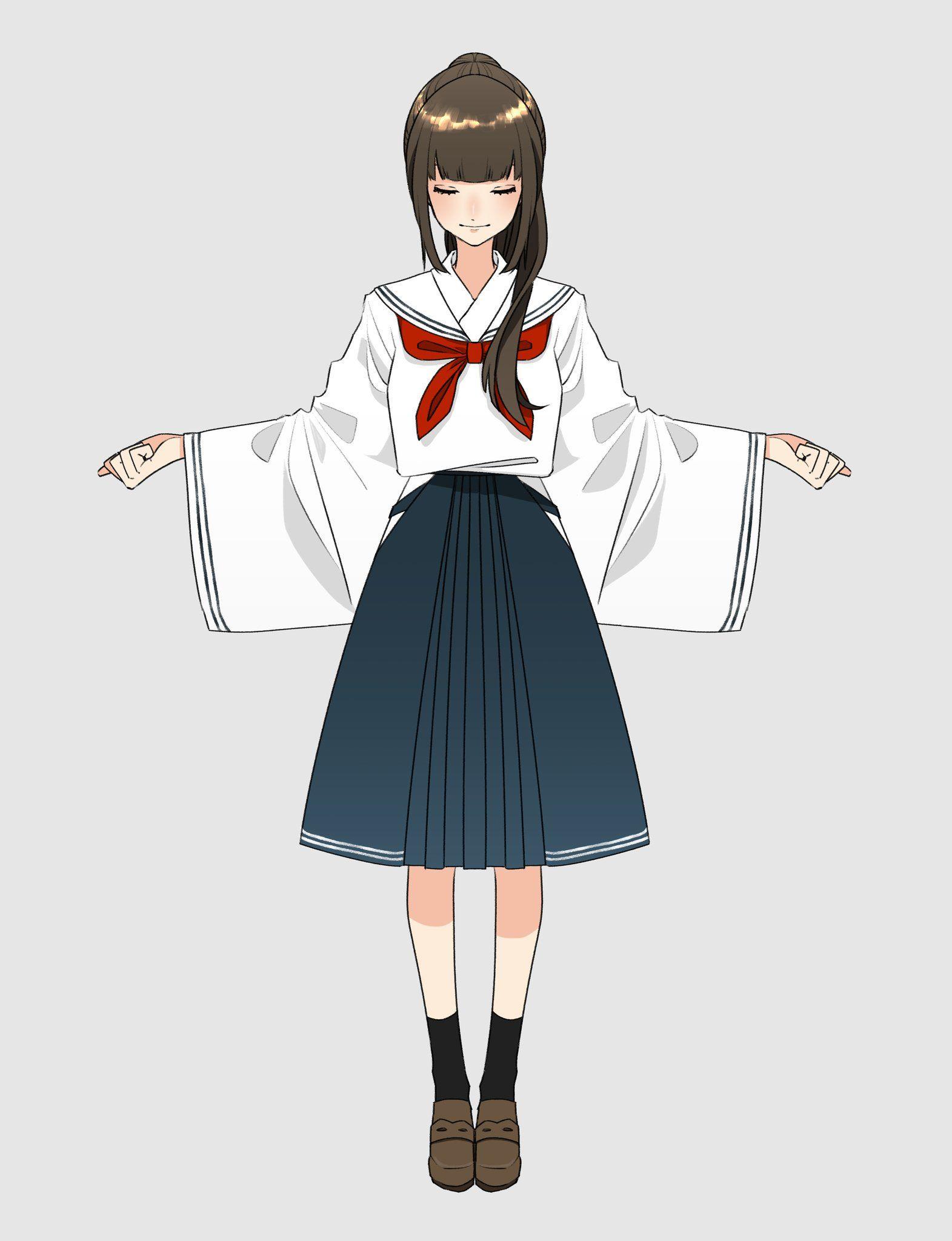 花月 On コスチュームデザイン 日本のファッション デザイナーファッション