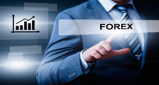 berinvestasi forex market