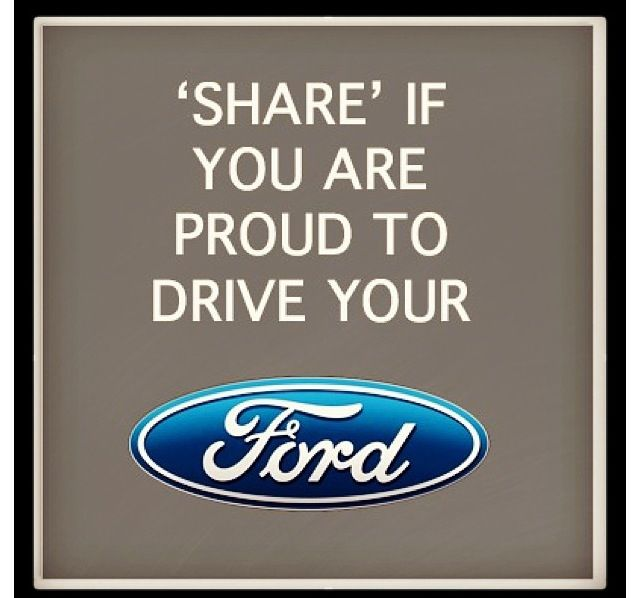 Ok I Don T Drive Yet But Yes I Love My Fords Ford Diesel