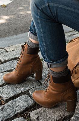 Academia dinastía Premonición  Pin on Style - Shoes