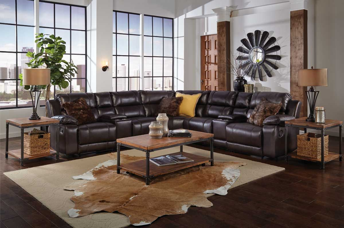 TEAR SHEETAPPLY FOR CREDIT Product Dining room furniture