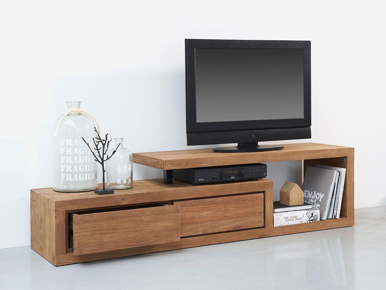 Ruime Tv Kast.Tv Meubel Kelo Meubels Slaapkamer Tv En Ideeen Voor Thuisdecoratie
