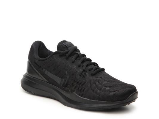 Nike In Season TR 7 Training Shoe