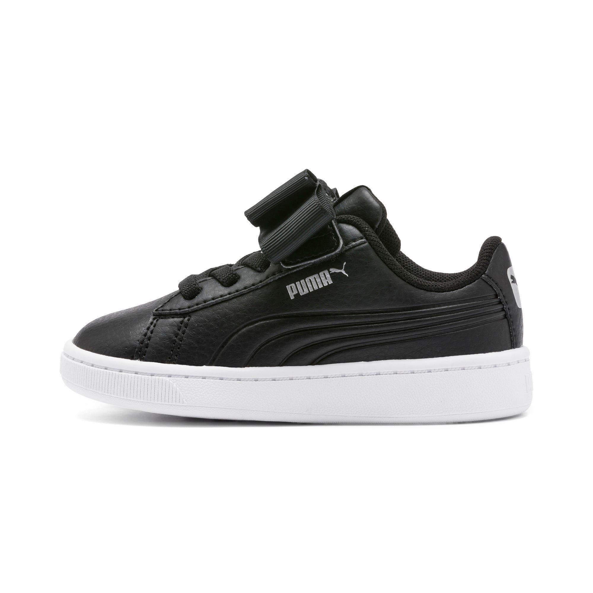 PUMA Vikky V2 Ribbon P Chaussures