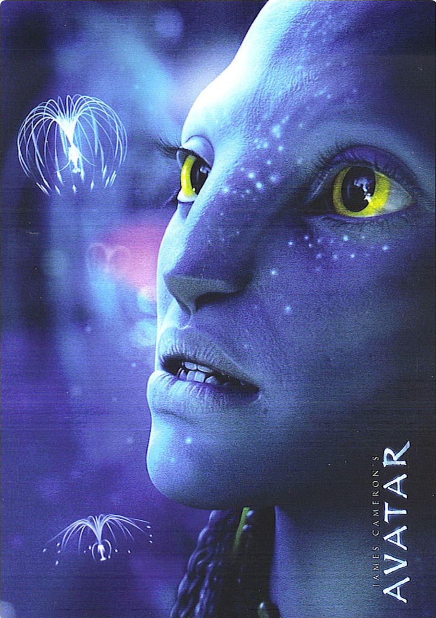 Avatar with images avatar movie avatar poster avatar