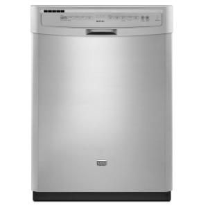 Kenmore 24 Dishwasher With Powerwave Spray Arm Get The Dishes