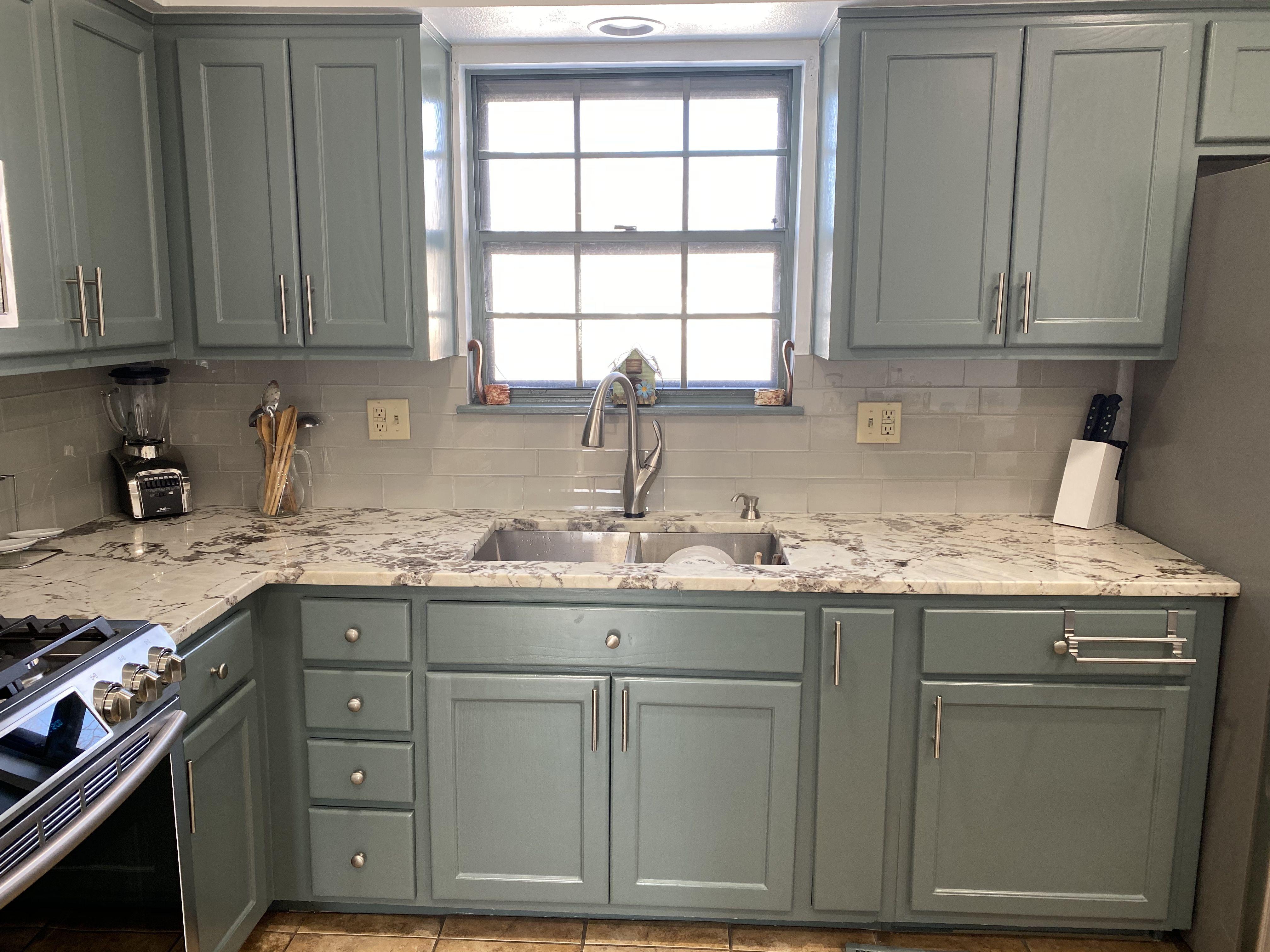 Cosina In 2020 Kitchen Kitchen Counter Kitchen Cabinets