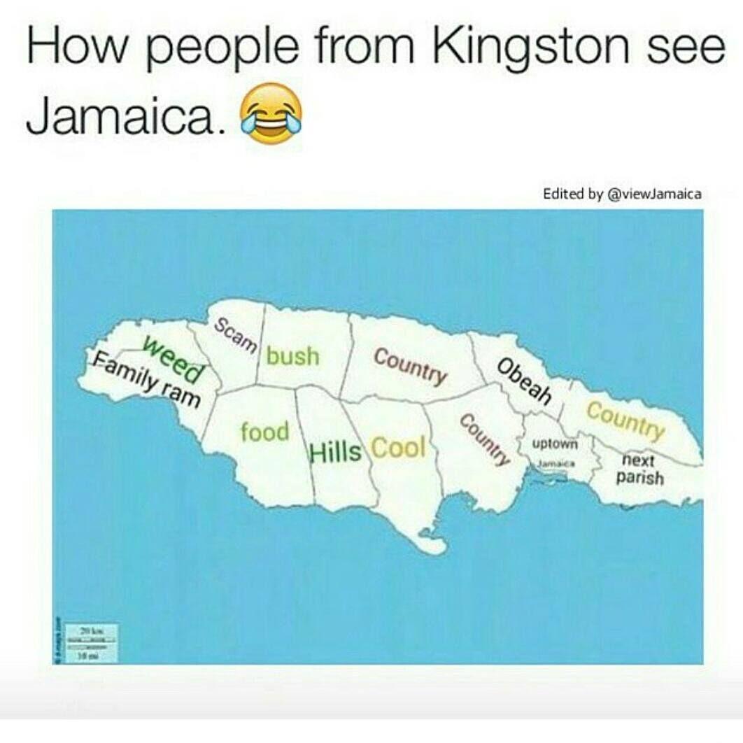 Jamaican Jokes 🇯🇲 jamaicanmemes • Instagram photos and