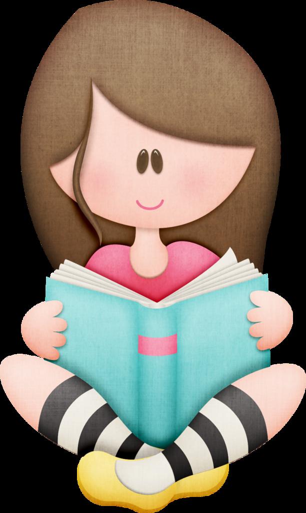 ✿**✿*AL COLE*✿**✿* | ✿ *AL COLE *✿ | Pinterest | Book clubs ...