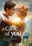 A Case of You [DVD] [English] [2013], 21598890