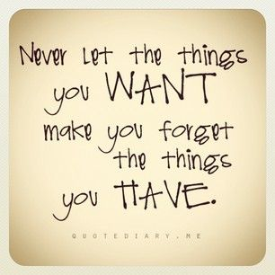 thankful quotes | ... love be thankful thankful thankful for ...
