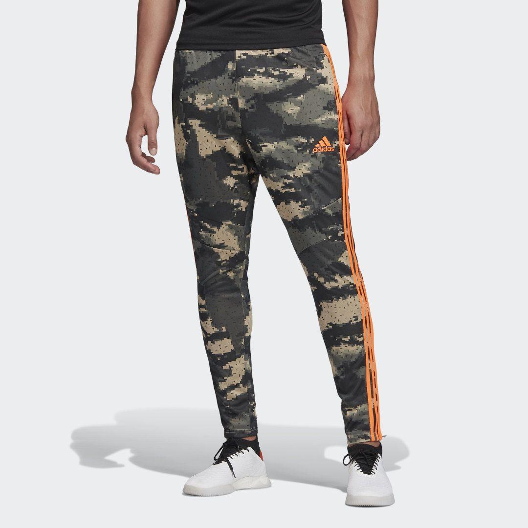 Tiro Jackets | adidas US
