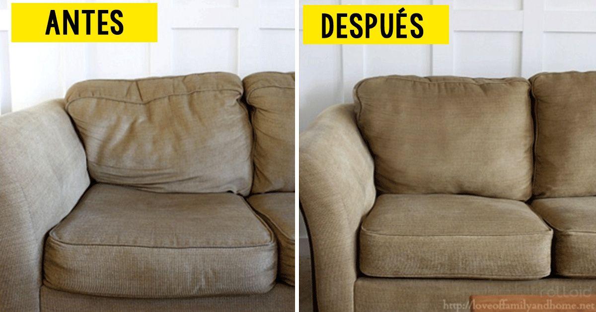 qu buena idea y encima te ahorrar mucho dinero salon pinterest sofa m bel und ideen. Black Bedroom Furniture Sets. Home Design Ideas