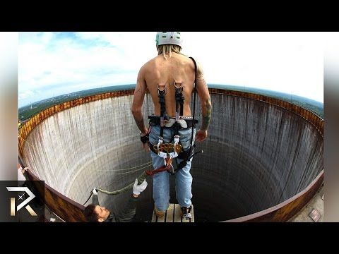 Repeat youtube 10 Dangerous Rides People Have Actually Died From! on Repeatube.com