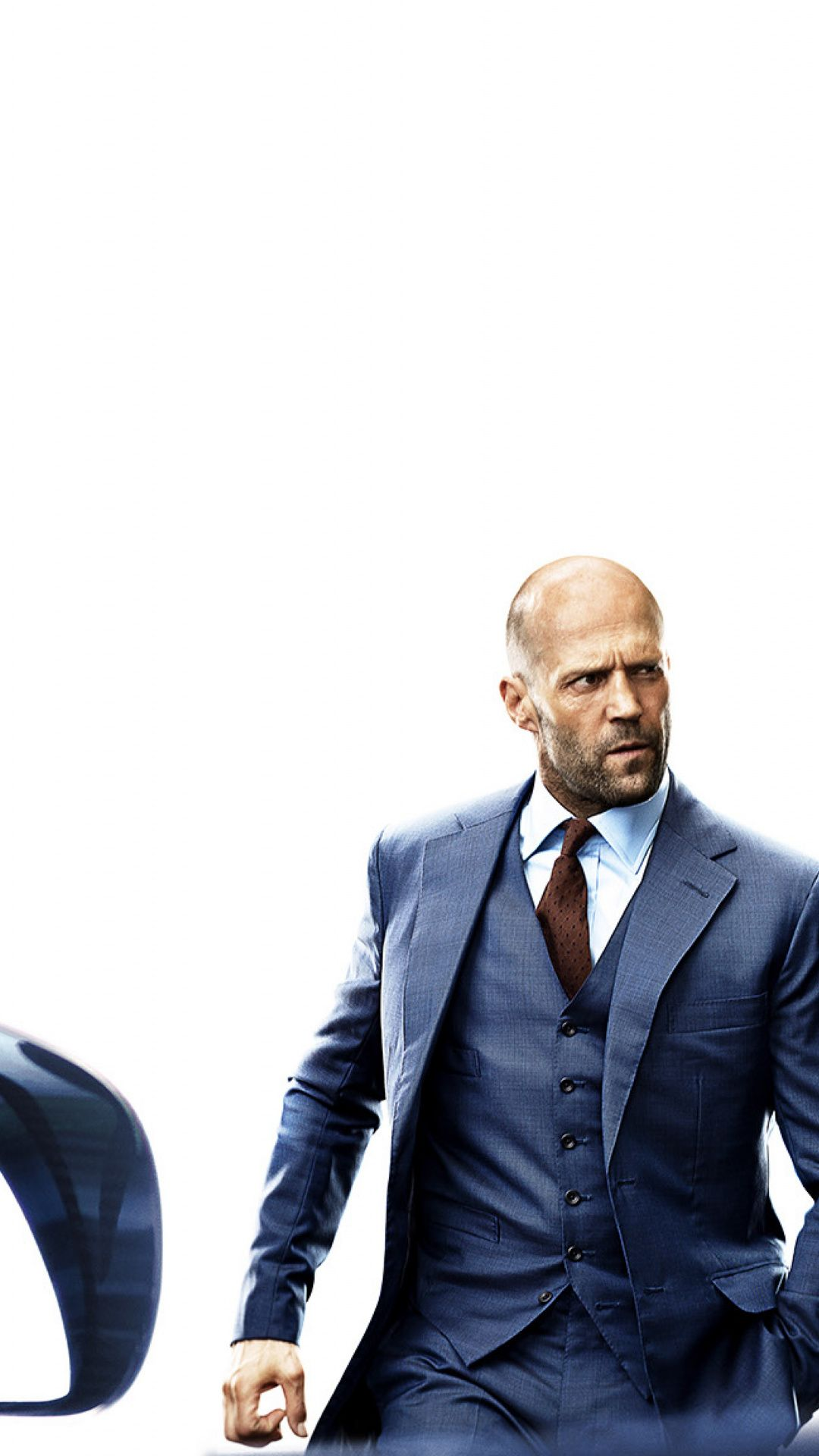 Fast Furious Presents Hobbs Shaw Jason Statham 2019