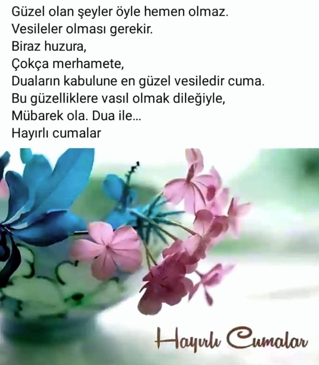 Hazreti Mevlana Sozleri Www Corek Otu Yagi Com Cool Words Jumma Mubarak Quotes Prayers