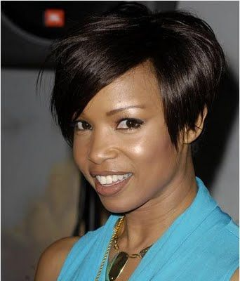short african american hair Bing Images Haircut Ideas