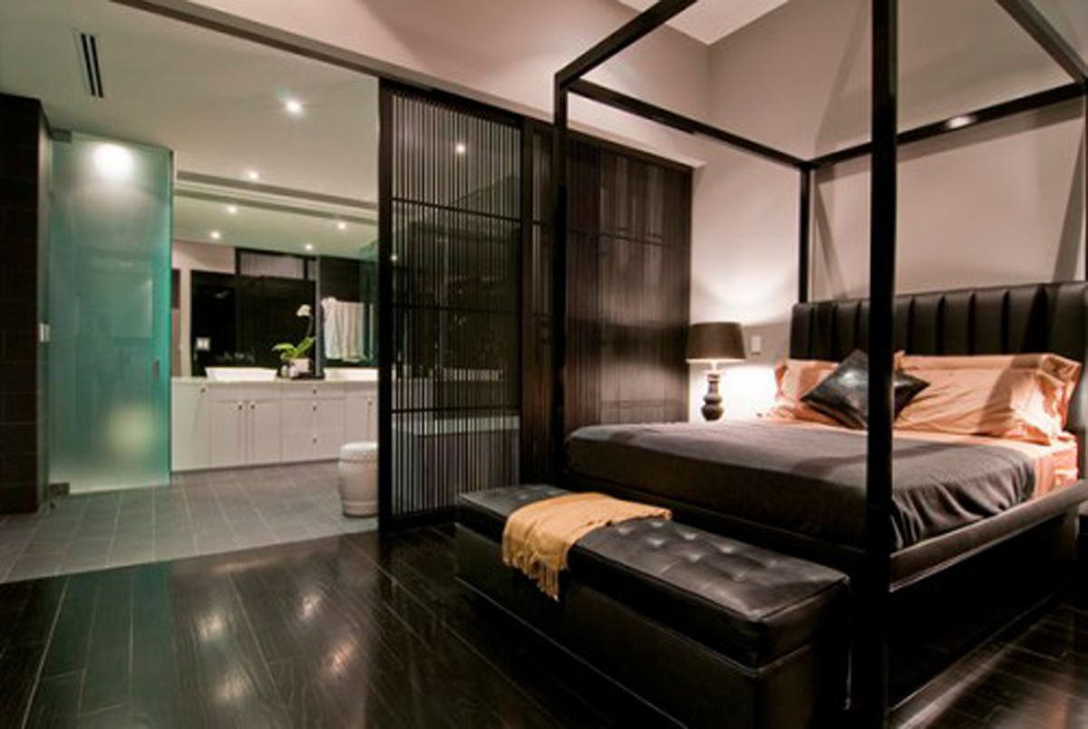 compact dream house bedroom my home home bedroom, beautiful