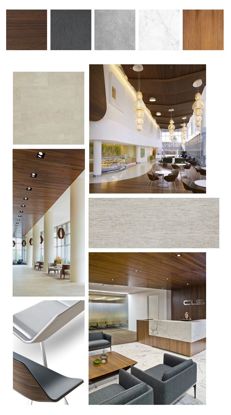learn how todays top hospital interior design trends can help you create a place that makes