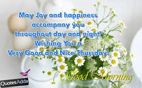 #Good #Morning Everyone!!!  Sandeep Mehta & the Team at #XLimitz #Adventure World Pvt. Ltd., Pune. Maharashtra, India.