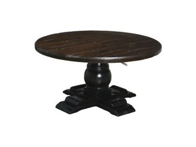 Shop For Lorts Manufacturing High/Low Cocktail Table, 1211, And Other  Living Room Tables At Hickory Furniture Mart In Hickory, NC.