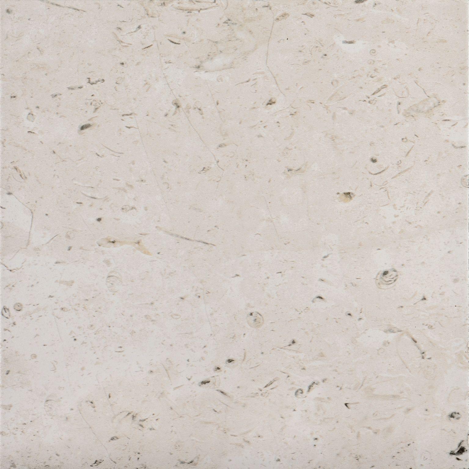 Pisos Y Azulesjos Interceramic Este Producto Es De La Linea Crema Maya Visita Nuestro Sitio Www Com Flooring Hardwood Floors