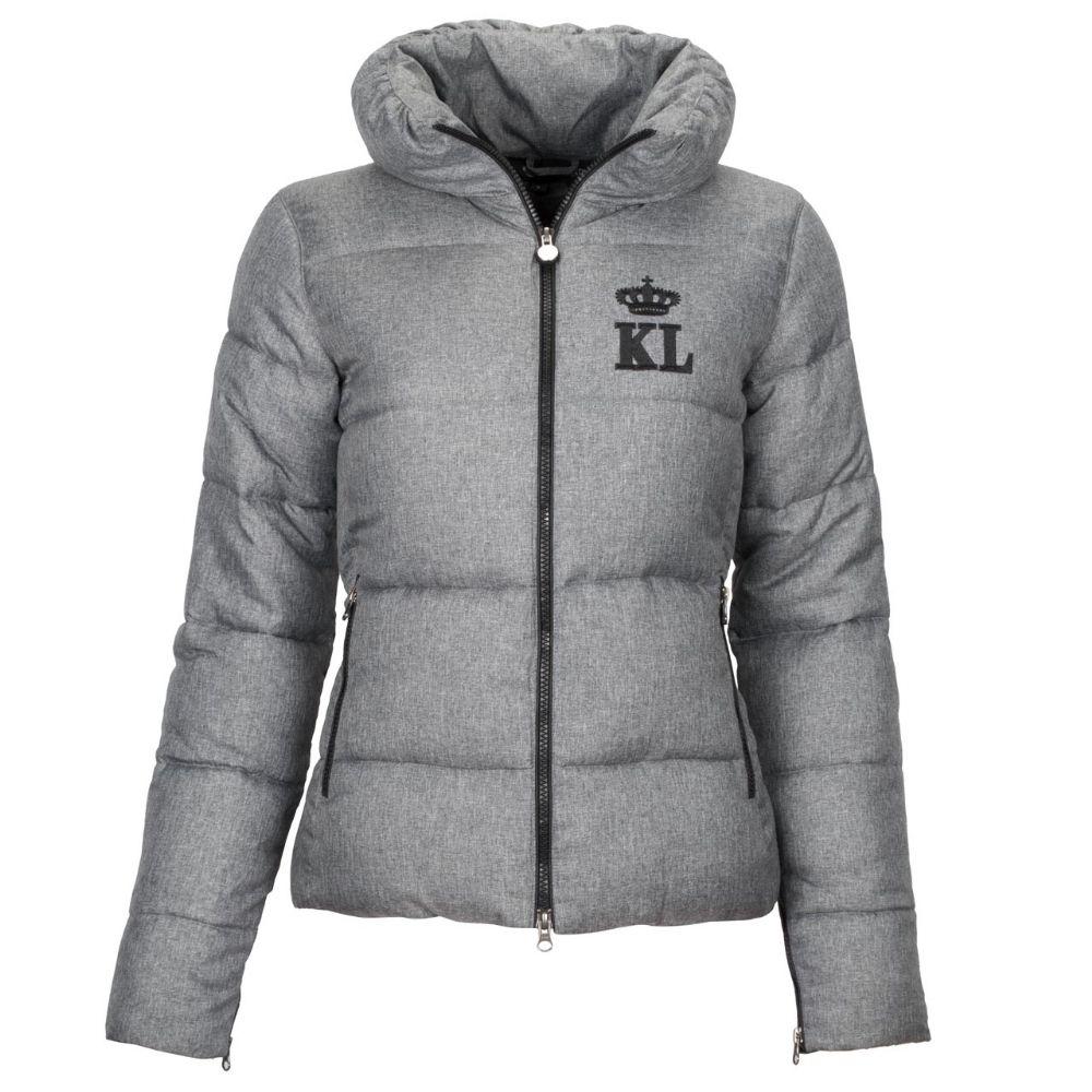 The Kingsland Regina jacket | Horsey Wishlist | Kingsland