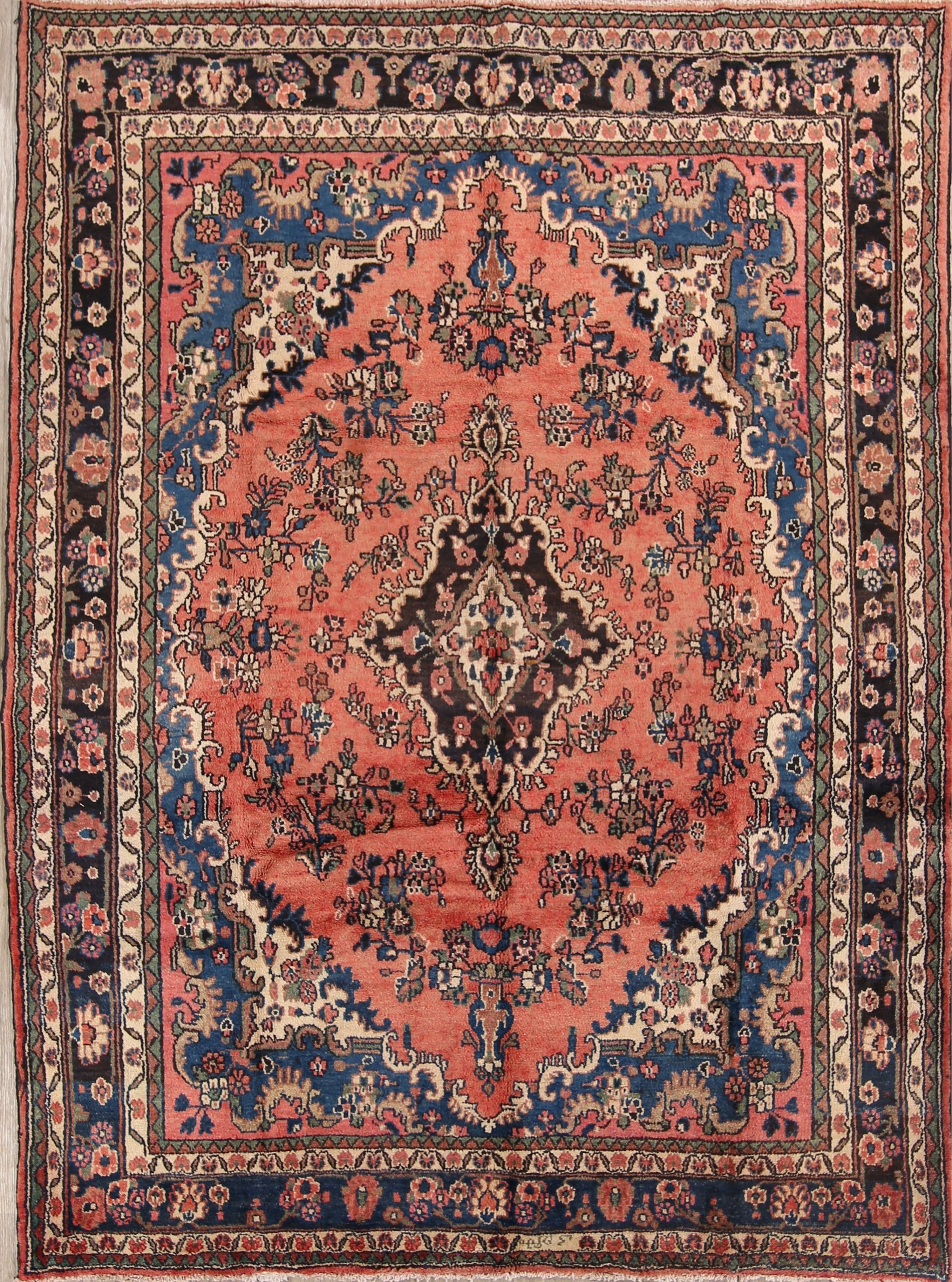 Online Rugs Online Persian Rugs Furniture Shop