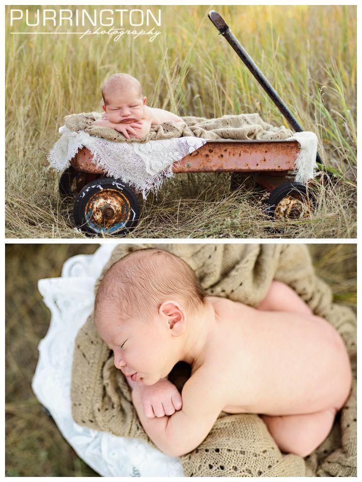Bemidji Newborn Photographer Newborn Pictures Baby Boy Newborn Baby Boy Photos