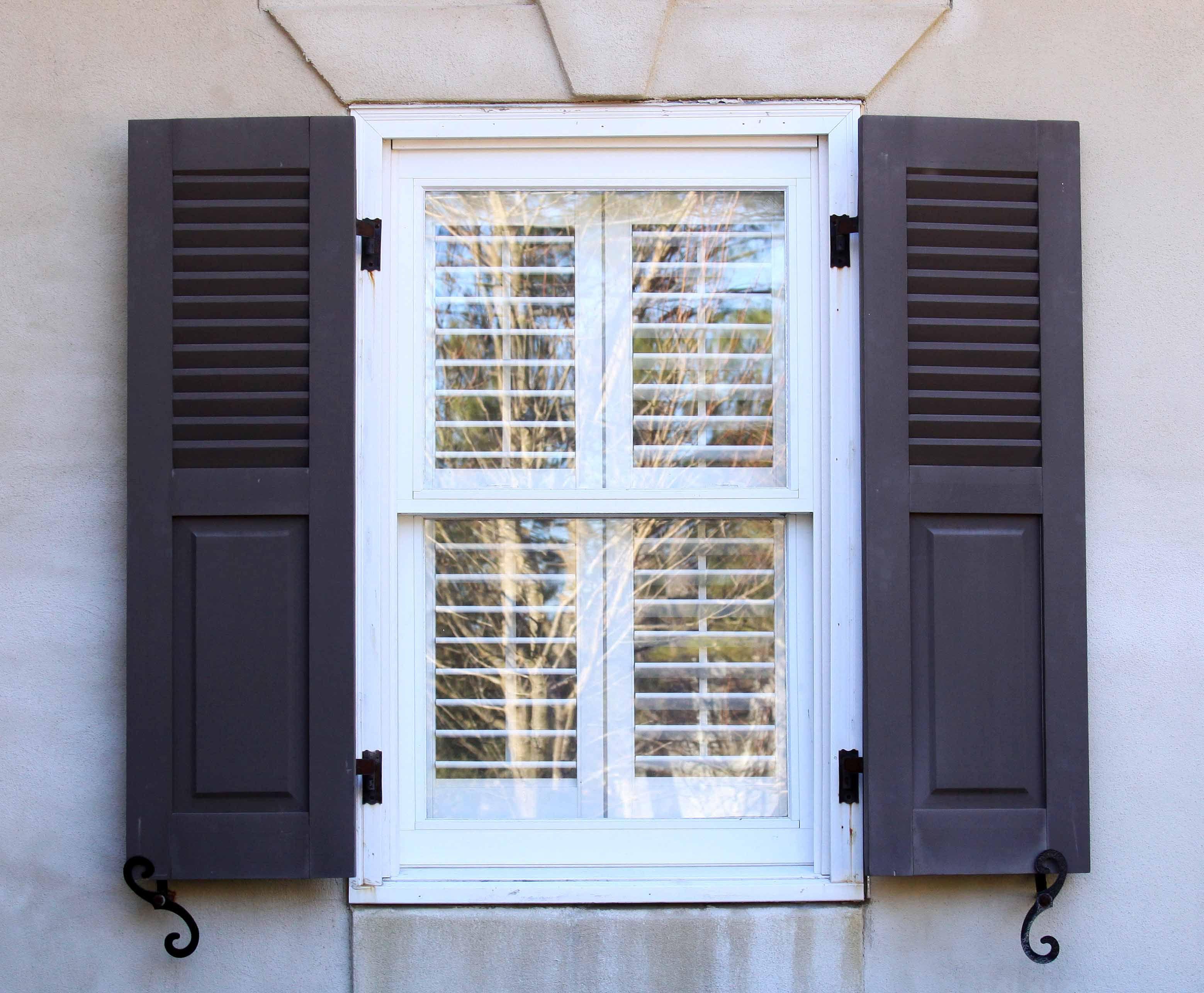 top designing shutter hinges design image amazing decorating under interior decoration home at simple marvelous ideas