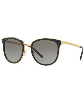 3c853acf54a Eyewear by Michael Kors is perfect for any mood. Feel chic