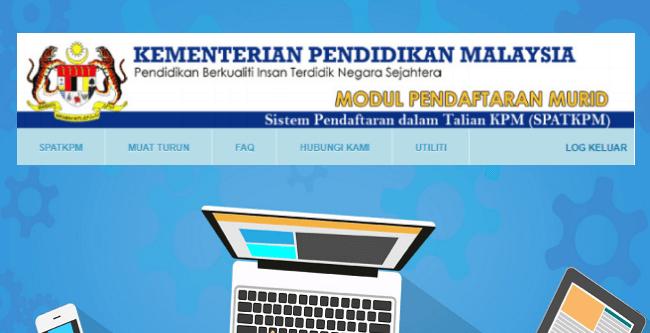 Semakan Keputusan Tahun 1 2020 2021 Online Online
