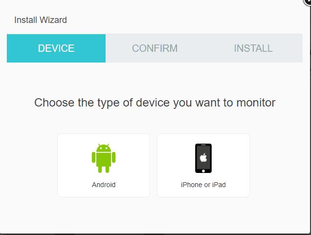 هكر سناب شات 2019 Learn Hacking Application Android Android Application Development